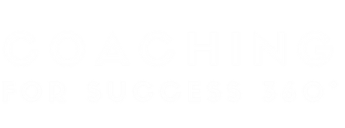 Coaching For Success 360